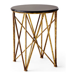Homesense side end tables find side tables online for Coffee tables homesense
