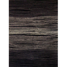 Modern Rugs by Inmod