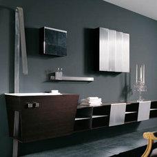 Modern-bathroom-furniture.jpg