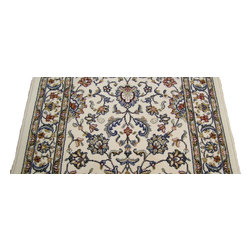 828 - Greenville 31 Inch Runner Traditional Stair Runner - Stair & Hallway Runners Are Sold By The Linear Foot!