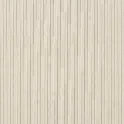 Ivory Striped Microfiber Upholstery Fabric By The Yard - This microfiber upholstery fabrics is great for all residential, contract, hospitality and automotive purposes. Our microfiber fabrics are stain resistant, heavy duty and machine washable. This pattern is non-directional.