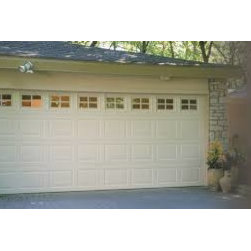 Garage door springs El Cajon - Greatest Garage Door repair Company in El Cajon is El Cajon Garage Door and Gate. If you finding the most excellent Garage door company in USA, then contact us to El Cajon Garage Door and Gate Company at 1-619-966-4510 or browsing our (www.garagedoorsel-cajon.com) website for know more about our all services. We have good reputation for providing Garage door repair service in over USA.