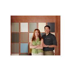 MainStreet Design Build Design-build Firms Birmingham, MI, US 48009
