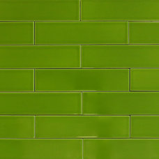 Modern Tile by Modwalls
