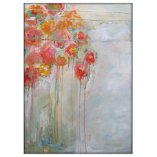 Contemporary Originals And Limited Editions by Gina Perillo