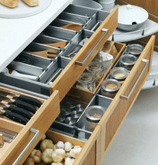 kitchen cabinets IKEA cabinet drawers