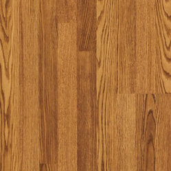 Newland Oak Laminate Flooring Pergo 174 Max Provides Twice