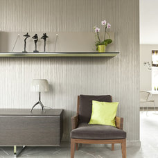 Modern Buffets And Sideboards by HUISSTYLING