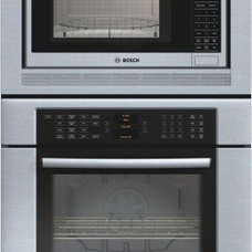 Contemporary Ovens by Appliances Connection