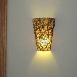 Wall Lighting Houzz Find Wall Sconces Wall Lights And Lamp Designs Online