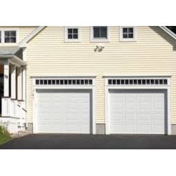 Garage Door Repair Brighton MA - We are prepared and confirmed Garage Door Repair Company, that implies that each expert on our group is an expert in his/her employment and aptitude. We have managed any conceivable Garage Doors Service and we have turned out fruitful in ALL of our administration calls. There is no employment extreme enough for Garage Door Repair Brighton MA. Whether the carport entryway has caved in or misaligned, tumbled off track, fizzled entryway opener, broken drum roller, or essentially needs an oil up to stop a squeaky clamor, we are here every minute of every day with FREE gauge on your Garage repair!