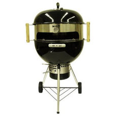 Modern Outdoor Grills by Amazon