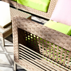 Outdoor Products by The Shade Shop