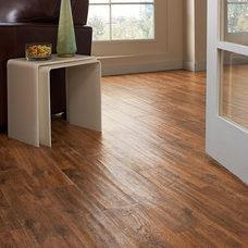 Floor Tiles by Marazzi USA