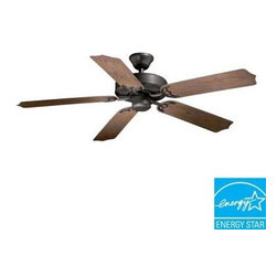 "AireRyder - Outdoor Ceiling Fans: AireRyder 52 in. Medallion Outdoor Energy Star Fan Noble B - Shop for Lighting & Fans at The Home Depot. The AireRyder fan company offers a full line of quality indoor, outdoor, and ceiling fan accessories for every room in your home. AireRyder fan company: Turning your world around""."