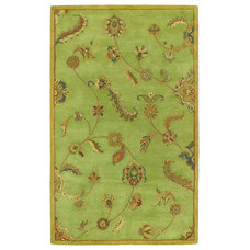 Traditional Rugs by select rugs