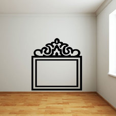Contemporary Decals by Amazon
