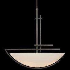 Modern Bowls by Lumens