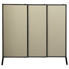 Modern Screens And Room Dividers by Hayneedle
