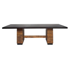 modern dining tables by Z Gallerie
