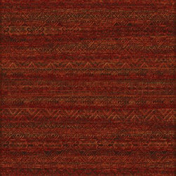 Dynamic Rugs - Dynamic Rugs Imperial 7.10X10.10 68331-1010 Red Multi - Classic design with an up to date modern feel, the Imperial Collection delivers sheen and softness. Woven in Belgium, these rugs utilize innovative techniques that allow the rugs to deliver abundant elegance and durability. Subtle color palettes and graceful patterning bring spark and style to the Imperial Collection.