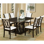 Traditional Formal Dining Room Furniture Home Design Ideas
