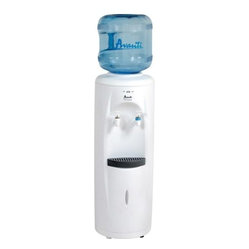 Water Dispenser Cabinet