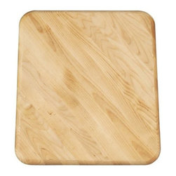 KOHLER - KOHLER K-5984-NA Hardwood Cutting Board For Alcott and Galleon Sinks - KOHLER K-5984-NA Hardwood Cutting Board For Alcott and Galleon SinksThis KOHLER hardwood cutting board is designed to fit to fit snugly over Alcott, Dickinson, Galleon and Hawthorne sinks, creating a workstation for quick and easy tasks.KOHLER K-5984-NA Hardwood Cutting Board For Alcott and Galleon Sinks, Features:• Create a workstation for quick and easy sink tasks