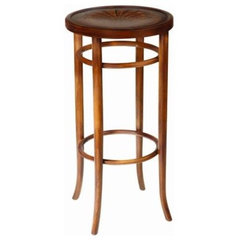 traditional bar stools and counter stools by americancountryhomestore.com