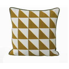 Contemporary Decorative Pillows by Ferm Living Shop