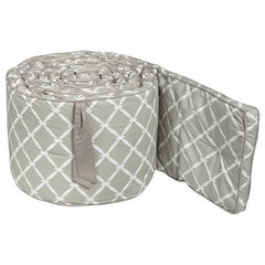 modern crib accessories by Pottery Barn Kids