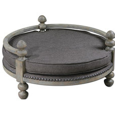 Modern Pet Beds by Elite Fixtures