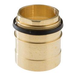 Delta Bonnet Nut - RP51503 - Designed exclusively for Delta faucets.