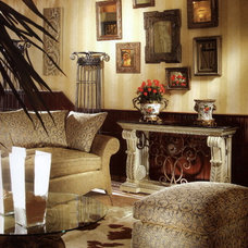 by Moshir Furniture