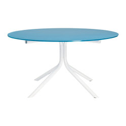 Lovegrove Round Table