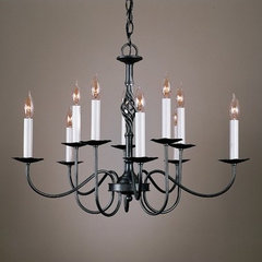 modern chandeliers by Wayfair