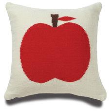 Modern Pillows by Jonathan Adler