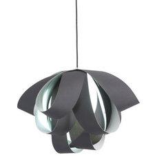 Modern Pendant Lighting by ModernistLighting.com