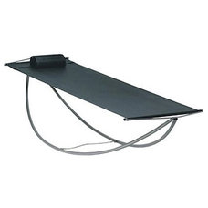 Modern Hammocks And Swing Chairs by Unicahome