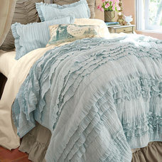 Traditional Quilts And Quilt Sets Traditional Quilts