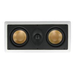 InwallTech - InwallTech™ ProGold Theater Kit --Wall/Ceiling - InwallTech