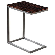 Modern Indoor Pub And Bistro Tables by Lumens