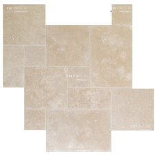 Wall And Floor Tile by STONETILEUS
