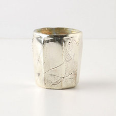 Contemporary Candles And Candleholders by Anthropologie