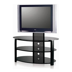 """NewSpec 