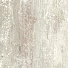 Contemporary Floor Tiles by StonePeak Ceramics