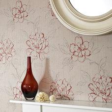 Modern Wallpaper by Design Public