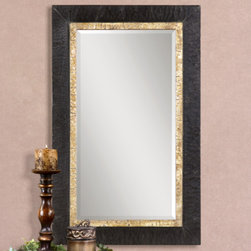 "07565-b Seth, Vanity by uttermost - Get 10% discount on your first order. Coupon code: ""houzz"". Order today."