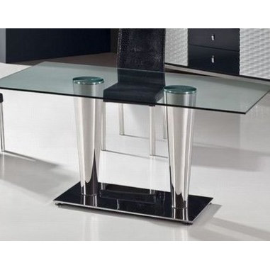 Imola Modern Dining Table