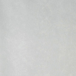 Grey Weather Resistant Vinyl For Indoor Outdoor And Commercial Uses By The Yard - P3279 is an upholstery grade vinyl. It can be used for residential, outdoor, automotive, commercial, marine and hospitality applications. It is UV and mildew resistant. This vinyl will exceed 100,000 double rubs.